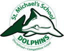 Dolphins St. Micheal