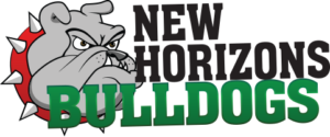 New Horizons Bulldogs