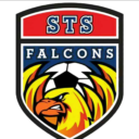 St.Thomas Falcons