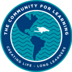 The Community For Learning