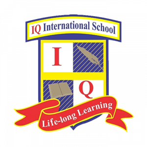 IQ International School