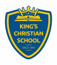 King's Christian School